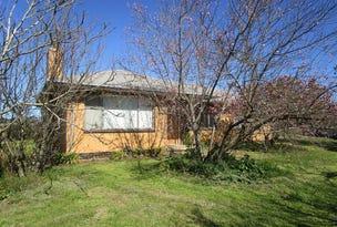 244 South Gippsland Highway, Yarram, Vic 3971