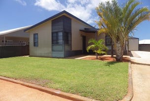 16 Snapper Loop, Exmouth, WA 6707