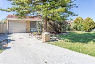 96  Brown Crescent, Seville Grove, WA 6112