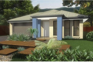 Lot 13 Proposed Road, Austral, NSW 2179