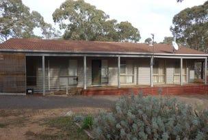 90 Nicholls Road, DAISY Hill, Maryborough, Vic 3465