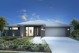 Lot 820 Erlandsen Circuit, Wodonga, Vic 3690