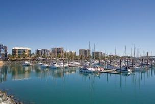 8./7 Megan Place, Mackay Harbour, Qld 4740