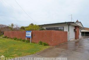 369 Parnall street, Lavington, NSW 2641