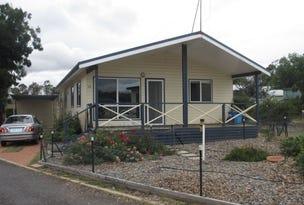 47 Bridges Road, Sutton, NSW 2620