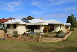 34 West St, Casino, NSW 2470