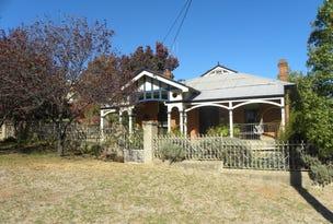 33 MACASSAR  STREET, Cowra, NSW 2794