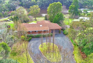 93 Stoney Creek Road, Beaconsfield Upper, Vic 3808
