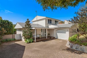10 Charles Kay Drive, Terrigal, NSW 2260
