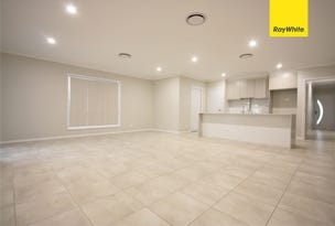 62 Wheatley Street, Airds, NSW 2560