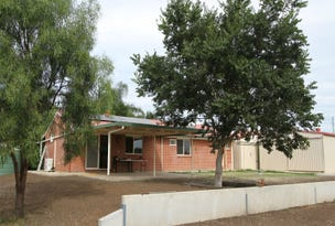 Laidley, address available on request