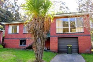 7  Lawley Crescent, South Hobart, Tas 7004
