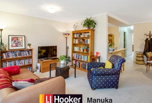 19/10 Ovens Street, Griffith, ACT 2603