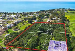 Lot 7, 67-69 Ibbotson Street, Indented Head, Vic 3223