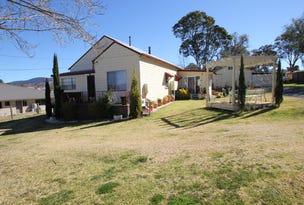 108 Pelham Street, Tenterfield, NSW 2372