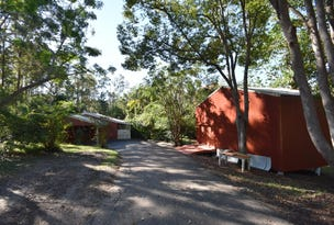 226 Old Gympie Road, Mooloolah Valley, Qld 4553