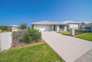 61 The Drive Drive, Yamba, NSW 2464