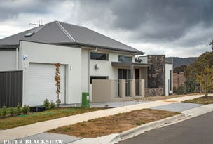 25 Feagan, Googong, NSW 2620