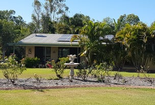 155 Saleyards Road, Moura, Qld 4718