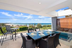 951 Ocean Drive, Bonny Hills, NSW 2445
