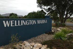 Lot 51, George Mason Street, Wellington East, SA 5259