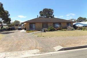 52 Buller Street, Kingscote, SA 5223