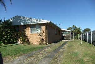 4/8 Diary Street, Casino, NSW 2470