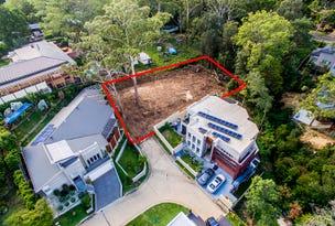 5 Gum Tree Place, Castle Hill, NSW 2154