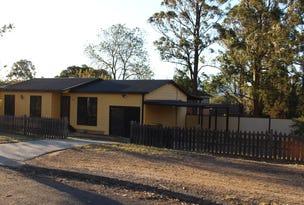 33 Macleans Street, Nowra, NSW 2541