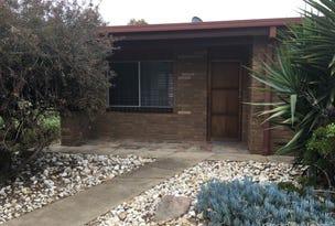 1/51 Edward St, Corowa, NSW 2646