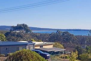 Lot/101 Gwainurra Gr, Pambula Beach, NSW 2549