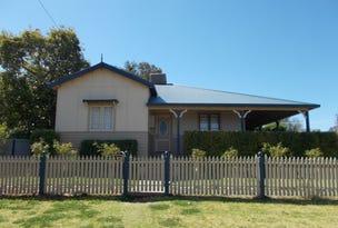 57A Albert Street, Parkes, NSW 2870