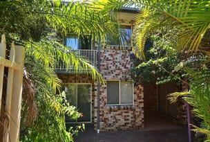 4/68 Ridge Street, Nambucca Heads, NSW 2448