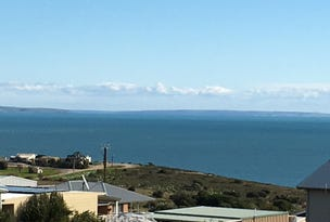 10 Elanora Crescent, Cape Jervis, SA 5204