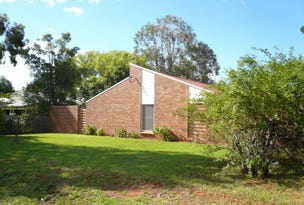 74 George Street, Gunnedah, NSW 2380