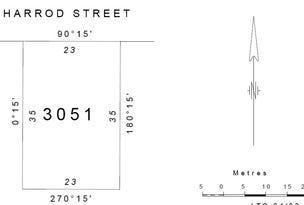 24 Harrod St, Katherine, NT 0850