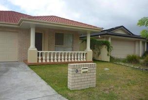 3  Robina Gr, Forster, NSW 2428