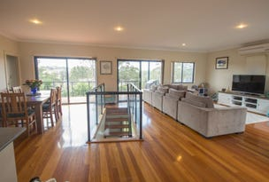 2/13 Glen Court, Black Head, NSW 2430
