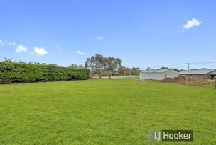 26 Table Cape Road, Wynyard, Tas 7325
