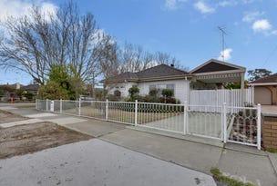 13 McLean Street, Morwell, Vic 3840