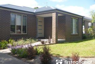 1/3 Prospect Hill Road, Narre Warren, Vic 3805