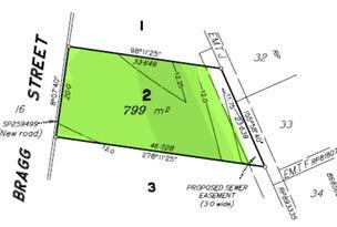 Lot 2, Bragg Street, Bundaberg East, Qld 4670