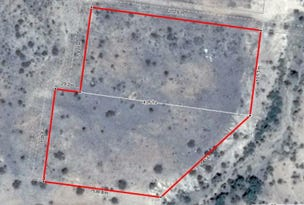 35 (lot 1) Meier Road, Charters Towers City, Qld 4820