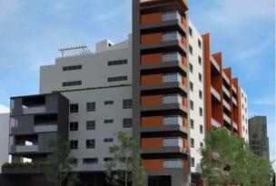 108/26-32 Marsh Street, Wolli Creek, NSW 2205