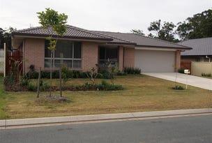 4 Carpenter Street, Wauchope, NSW 2446