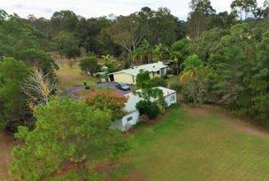 13 Denva Road, Taree, NSW 2430