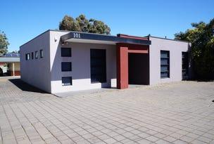 101 Swanport Road (Unit at Front), Murray Bridge, SA 5253
