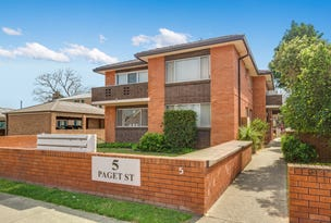 3/5 Paget Street, Richmond, NSW 2753