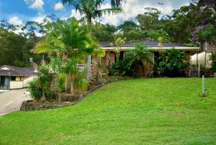16 Bulwara Place, Bolton Point, NSW 2283