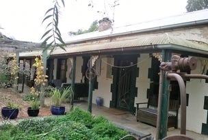 10  Railway Terrace, Riverton, SA 5412